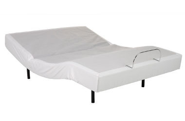 adjustable bed, cheap, affordable, Leggett and Platt, brio30, free shipping