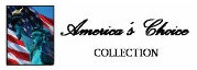 americas choice collection