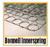 bonnell innerspring