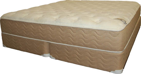 King size foam mattress sale