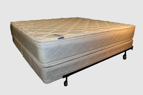 Detroit Discount Mattress