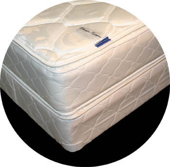 Michigan discount mattress sale