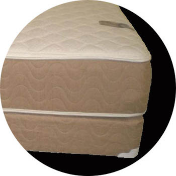Michigan discount mattress sale in Southfield