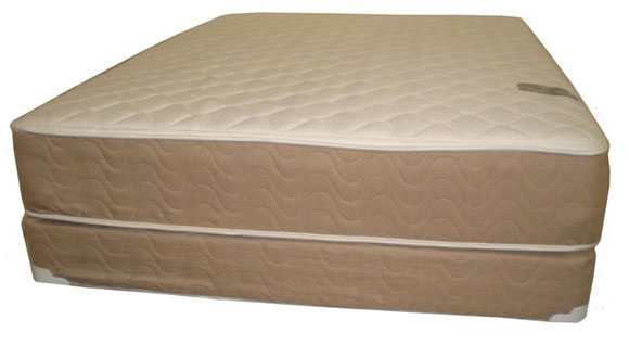 best price on firm mattress