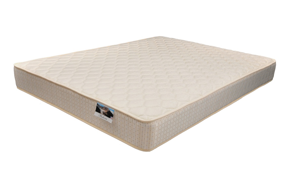 King Size Mattress Prices Australia Double Bed Mattress Prices Australia Discount Mattress