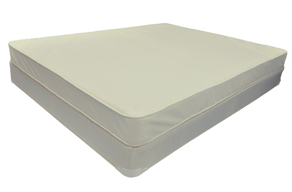 Mattress Sales Cheapest Firm Spring In Size King Queen