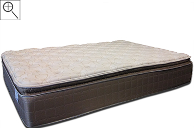 best selling mattress