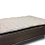 cheap pillow top mattress best seller eastbrook davisburg TruCool