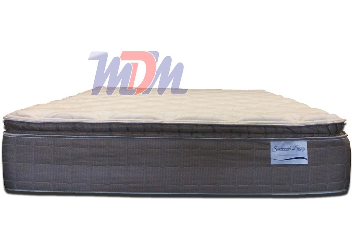 Davisburg Pillow Top A Best Selling Affordable Mattress