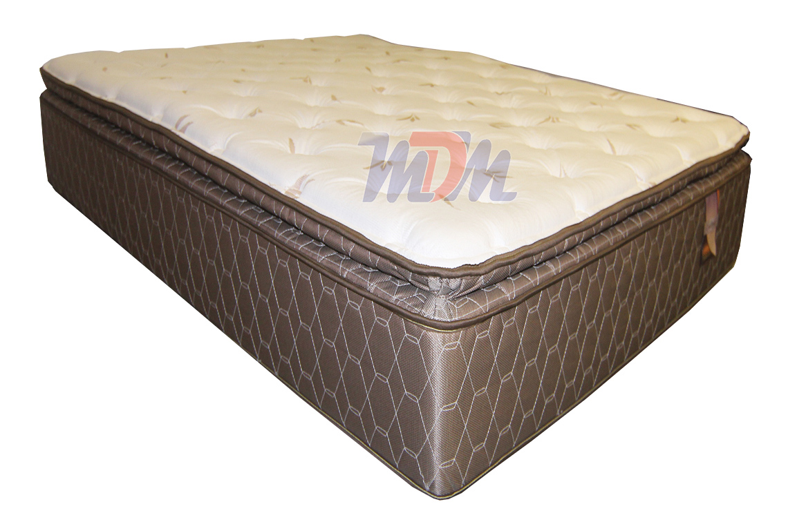 Eastbrook Pillow Top Mattress Cheap Price Michigan