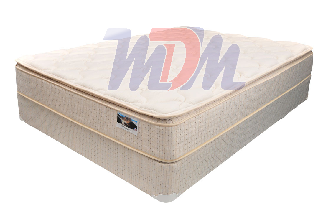 market pads the pillow available mattress best top in