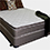 corsicana bedding cheap spring pillow top mattress fayington medium