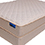 cheap affordable value medium firm mattress spring davisburg firm baron corsicana