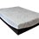 custom odd size memory foam rv mattress gel infused free shipping cheap price