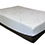 custom odd rv antique boat size memory foam mattress gel infused plush medium luxury affordable