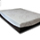 american made best gel memory foam custom size firm
