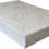 custom odd size gel memory foam mattress cheap free shipping