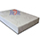 high quality affordable cheap memory foam custom size odd made in the usa trundle 6 inch thickness