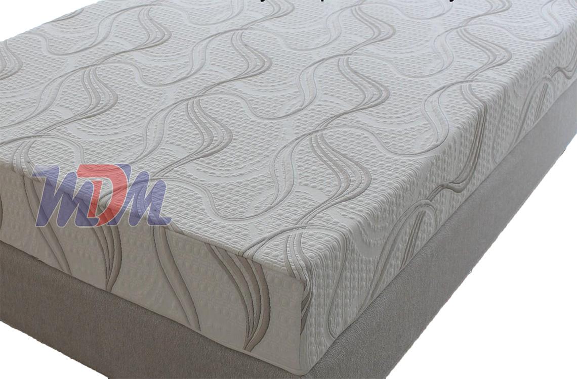 cheap new mattresses gel lux 8 affordable soft gel memory foam mattress 17 easy to build diy. Black Bedroom Furniture Sets. Home Design Ideas