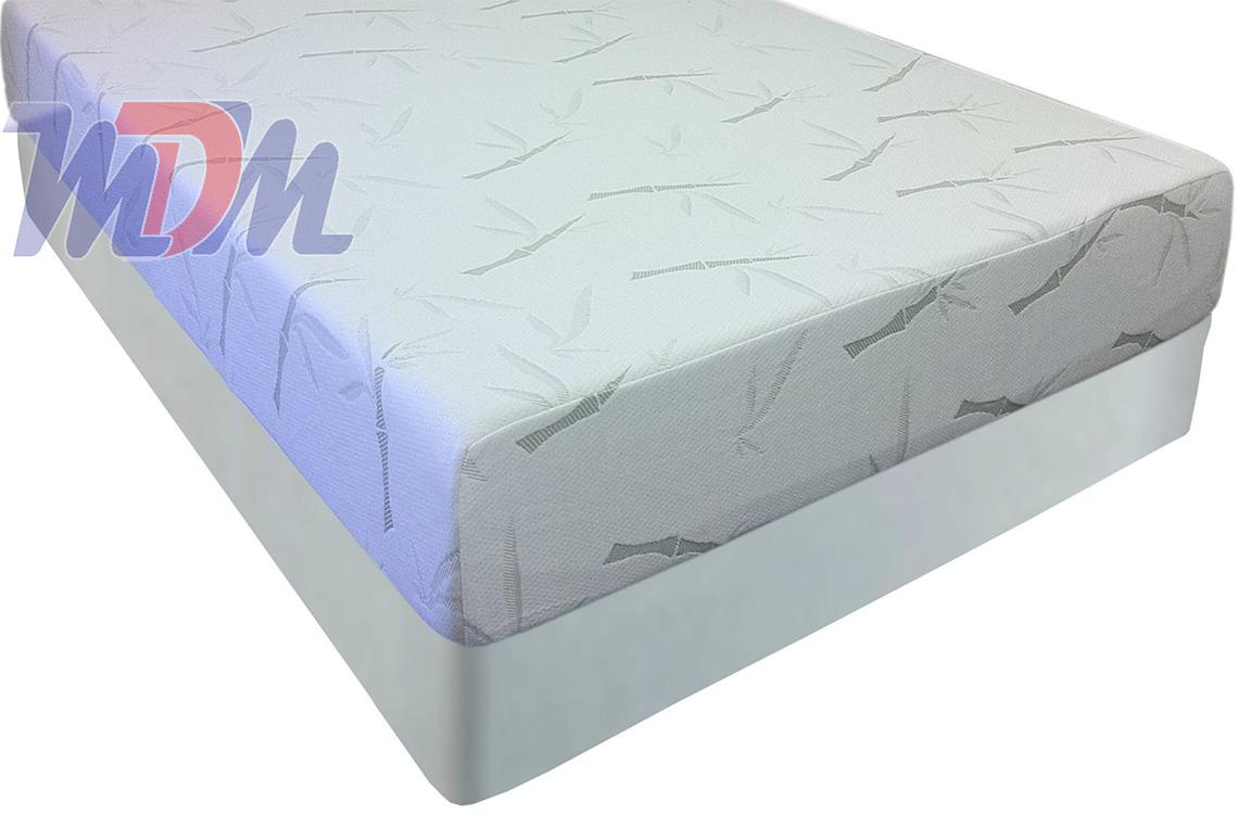 Slumberpedic 8 Cheap Easyrest Memory Foam