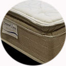 cheapest pillow top mattress sale best value kingsland mattress