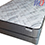 luxury firm pocket coil mattress zoned foam cheap american made