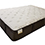 best luxury mattress award winning comfort care line restonic mattress valente plush medium soft
