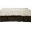 high end bargain mattress sale double sided flippable pocket coil valente