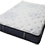 flip mattress standard custom odd sizes rv antique best plush mattress