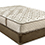 firm mattress 2 sided double latex comfort care restonic sutton