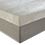 memory foam american made restonic visco elastic soft mattress