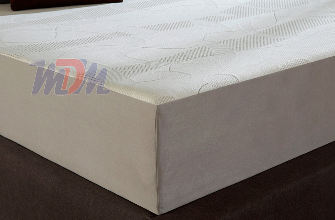 premium selection e1bc8 54f2e 48 x 75) Wedgewood 8 - Quality Memory Foam at Cheap Price
