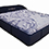 american made certipur-us double side flippable plush mattress great lakes plush comfort care reston