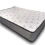 firm double sided flippable traditional heavy duty mattress bonnell coil