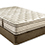 two sided double pillow top best reviewed comfort care restonic mattresses