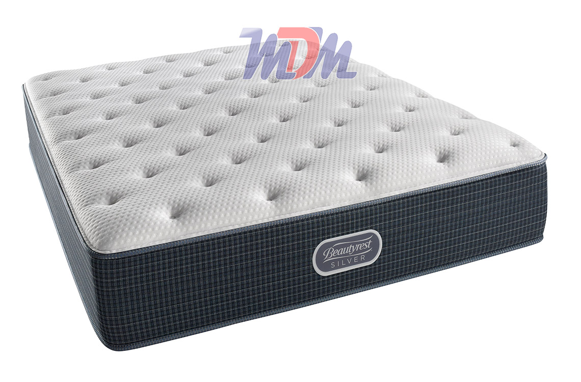 best firm mattress offshore mist luxury firm a beautyrest mattress 10077