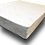 "CopPure X10 10"" copper-infused serene foam american made certipur-us foam mattress custom sizes"
