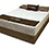 firm foam made in the usa best new mattress copper infused non-toxic