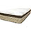 custom size mattress rv antique oversize truck mattress euro top soft supportive