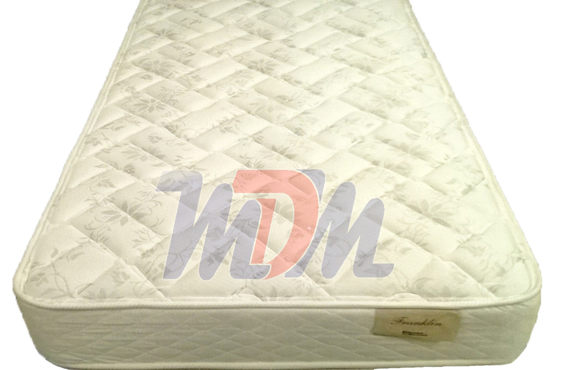 Franklin Firm Cheap High Quality Mattress By Symbol