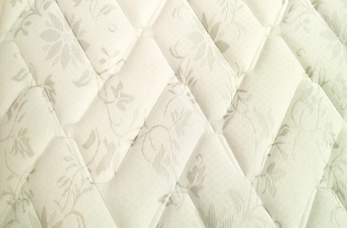 Franklin firm cheap high quality mattress by symbol cheap affordable mattress set firm symbol mattress michigan discount biocorpaavc Choice Image