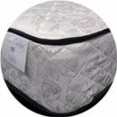 best selling affordable medium plush mattress made in the usa
