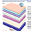 what mattress is made of layers specifications specs pocket coil pillow top mattress