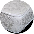 Custom Antique 6 Olympic Size made to order custom size mattress