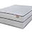 american made affordable plush medium comfortec mattress symbol shelton