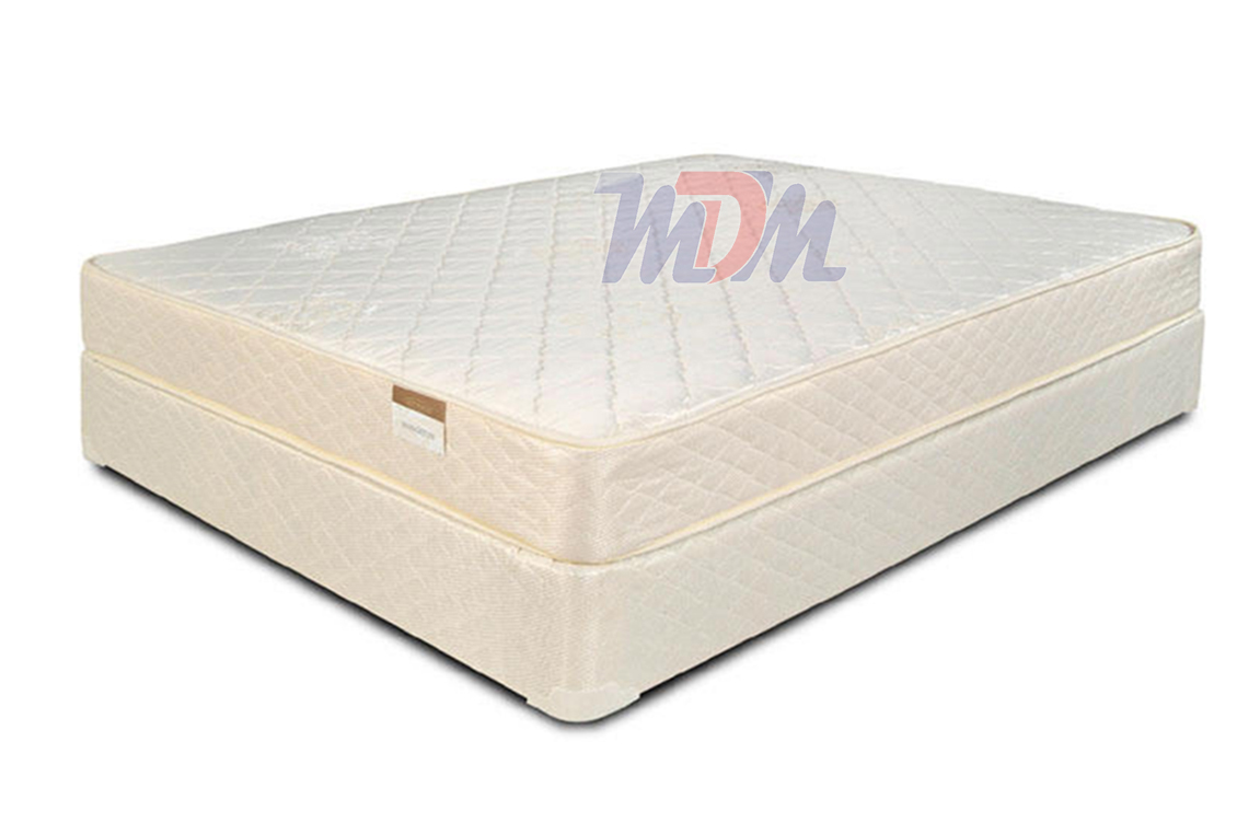 54 x 79 7 inch quality foam mattress for cheap price Discount foam mattress