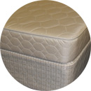 cheap high quality all foam firm mattress kids adults twin full queen king new detroit american made