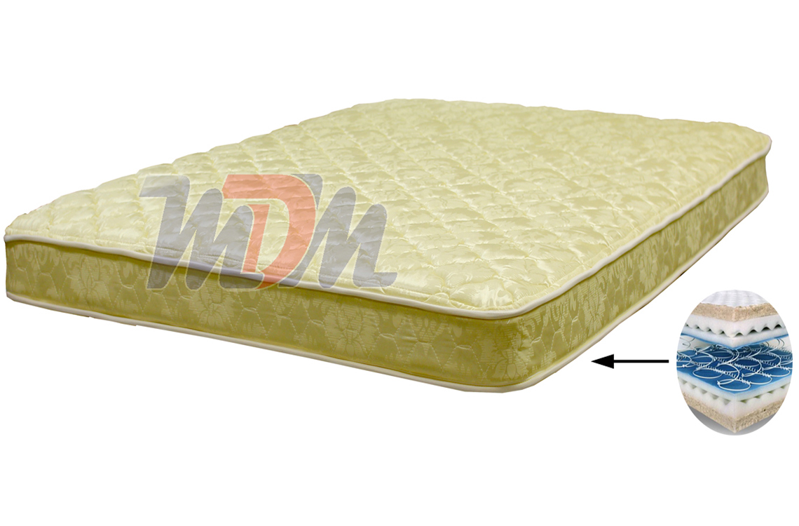 Replacement mattress for couch bed for Best time of year for mattress sales