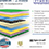 firm double sided mattress specs specifications inside coil mattress symbol comfortec shelton