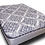 double sided flippable firm mattress pics heavy duty symbol comfortec verticoil shelton firm